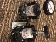 仙童Fairchild調節閥10262HNSC氣動調節器
