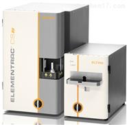 德国埃尔特红外碳硫分析仪ELTRA