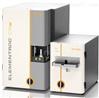 德國埃爾特紅外碳硫分析儀ELTRA CS-d