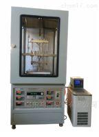 HD-DRH-300导热系数测试仪