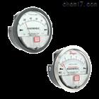 Dwyer 2300-120Pa指针式差压表