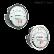 Dwyer 2300-120Pa指針式差壓表