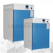 DHP-9272电热培养箱 恒温培养箱 不锈钢培养箱