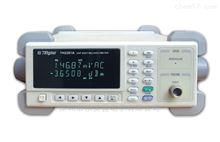 TH2281A常州同惠TH2281A交流毫伏表