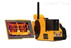 Fluke TiX620美国福禄克FLUKE 红外热像仪