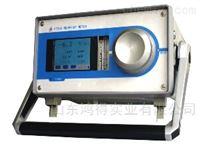 HD-FT-35SH便攜式智能露點儀