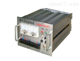 DFY-3110DFY-3110电压电源箱
