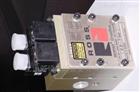美国ROSS2773B7930电磁阀价格优惠