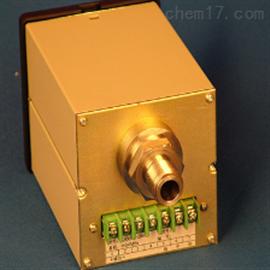 KSXMZKSXMZ特种数显控制仪