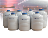 YDS-20B运输储存系列液氮罐