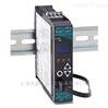 温度控制器MAXVU Rail 导轨安装
