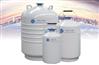 液氮运输系列液氮罐