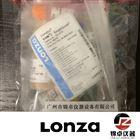 CC-4176LONZA EGM-2 细胞培养因子