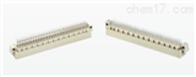 0903132921HARTING DIN41612系列接插件