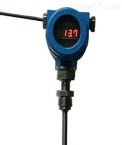 BWZPBWZP一体式温度变送器