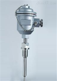 WRPKWRPK铠装热电偶(阻)仪器