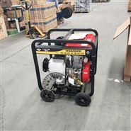 6寸柴油泵HS60DPE型号价格