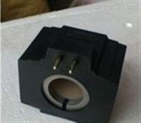 SD1-24V油研电磁阀线圈