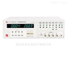 常州扬子YD2612A-1电容测量仪