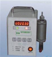 HD-XY-6020新款皂膜流量计