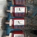 特价供应MTS传感器RPM1000MD521P102