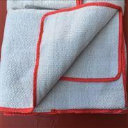 荆门陶瓷纤维灭火毯价格(厂家报价)