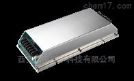 CQB50W12-72S24-CMFCCINCON電源专业供应商西安浩南电子1W-750W