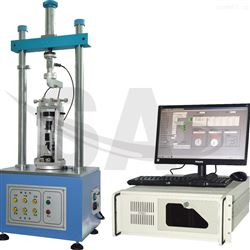 PCB板扭转强度试验机