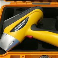 EXPLORER 5000T手持式金属元素ROHS分析仪