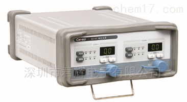 ceyear思仪6314A/B/C稳定光源/光衰减器