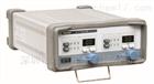 ceyear思儀6314A/B/C穩定光源/光衰減器