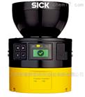 德国西克SICK安全激光扫描仪.