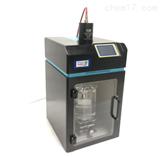 KYX-1200T超聲波細胞破碎儀(納米材料分散)