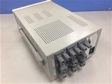 8904F2青岛青智8904F2三相电参数测量仪