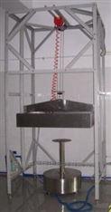 充电桩垂直滴水试验机
