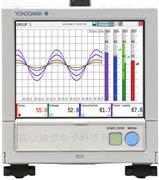 YOKOGAWA記錄儀GP20-1C1H