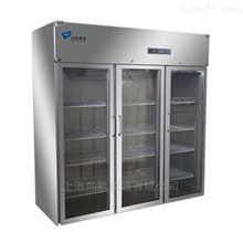 2-8℃保存箱MPC-5V1500