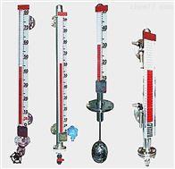 保温型磁浮子液位计价格