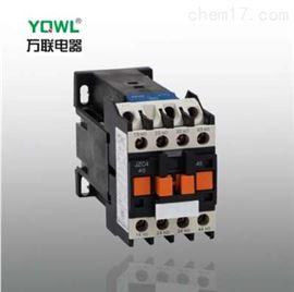 知名CJX2-KN接触器