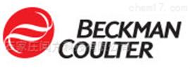 357007Beckman50ml超速离心管