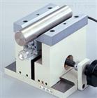 日本三豐SJ-210/310/410粗糙度儀附件選件