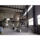 合物砂浆胶粉生产报价