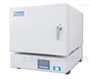 SX2-4-13TP一体式箱式电阻炉