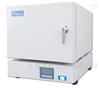 SX2-12-16TP一体式箱式电阻炉