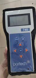 740 便携式水质污泥浓度悬浮物和浊度测定仪