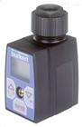 德国宝德 8022型 - 流量变送器/脉冲分配器