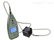AWA6256B+型環境振動分析儀
