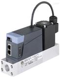 德国宝德 8745型质量流量控制器