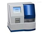 SA-1000铅铜重金属检测仪