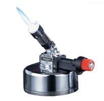 Dragon220實驗室電子點火火焰噴燈
